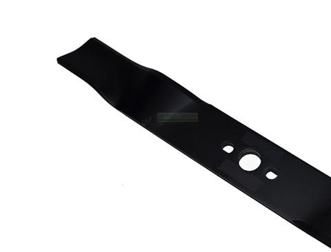 46 CM Rasenmäher Messer für MacAllister MLMP1800SP Makita ELM4610