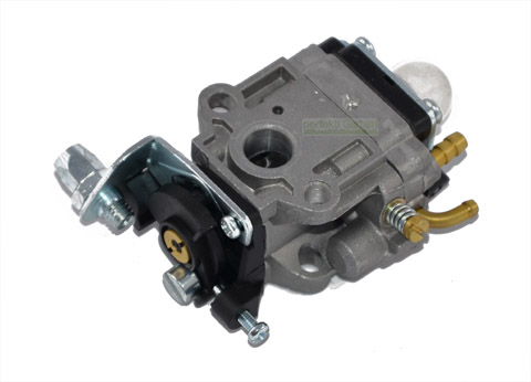 Mitnehmer Starterplatte für viele Benzin Freischneider Motorsense mit 25//26 ccm