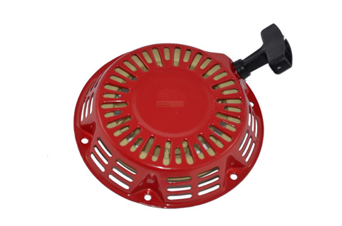 2m Verstärktes Starterseil Seil passend für HONDA  Motor GX140 GX 140 Seilzug