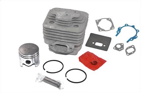 Kolben für Fuxtec FX-RT126 Motorsense
