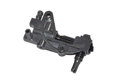 Ölpumpe passend Timbertech KS45 Kettensäge
